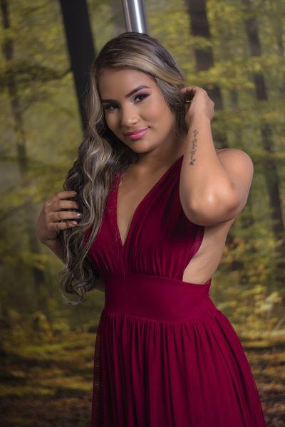 Kendall Peirce - Escort Girl from Miami Gardens Florida