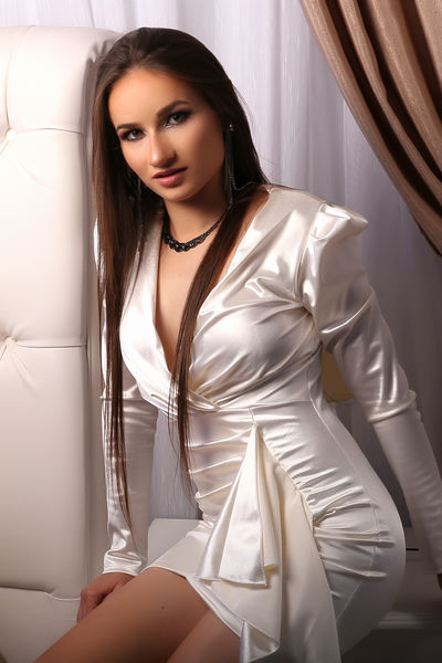 Ysabel Dior - Escort Girl from Arvada Colorado