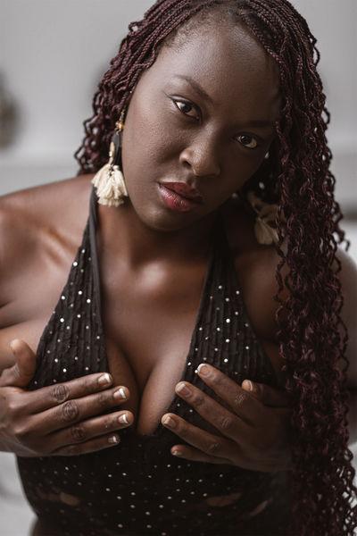Kenia Hall - Escort Girl from Murfreesboro Tennessee