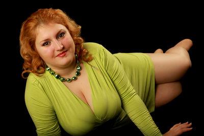 Joann Saleem - Escort Girl from League City Texas