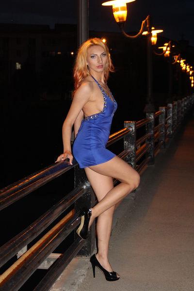 Kleopatra Xo - Escort Girl from New York City New York