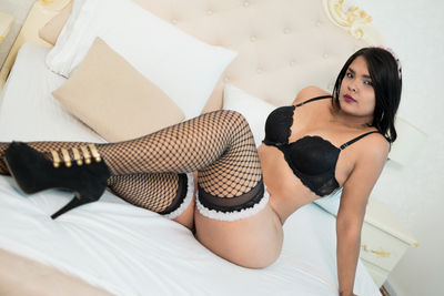 Kylie Diamonds - Escort Girl from Las Cruces New Mexico