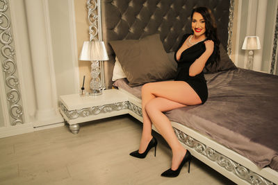 Kylie Franklin - Escort Girl from Miami Florida