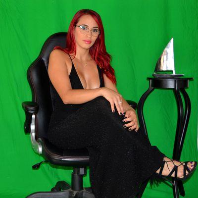LUN Aredlatinx - Escort Girl from New York City New York