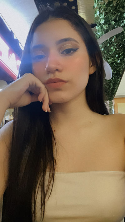 Laia Pierce - Escort Girl from Lexington Kentucky