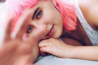Lana Wolf - Escort Girl from Billings Montana