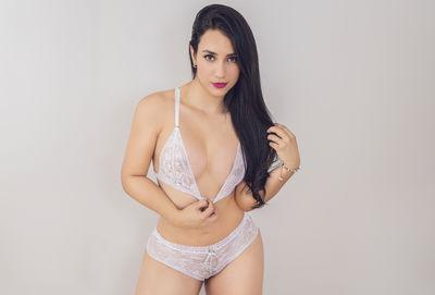 Lara Rios - Escort Girl from Miramar Florida