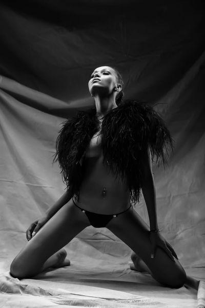 Latisha Loloo - Escort Girl from Montgomery Alabama