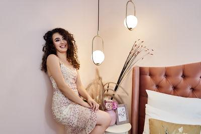 Laura Witt - Escort Girl from Murrieta California