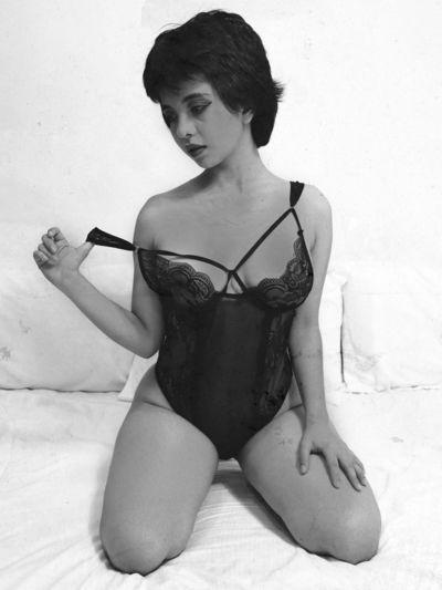 Leia Scott - Escort Girl from New York City New York