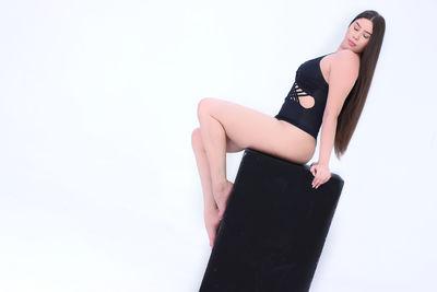 Eveline Moon - Escort Girl from Rochester New York
