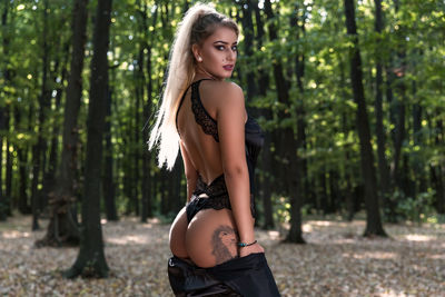Gisele Haney - Escort Girl from Miami Florida