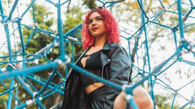 Lila Schultz - Escort Girl from Murrieta California