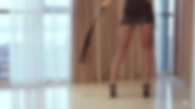 Lilith Daemon - Escort Girl from New Orleans Louisiana
