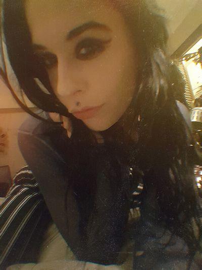Lilith Xana - Escort Girl from Murfreesboro Tennessee