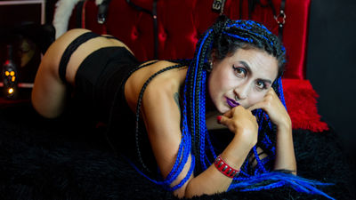 Marilyn Lafontaine - Escort Girl from League City Texas