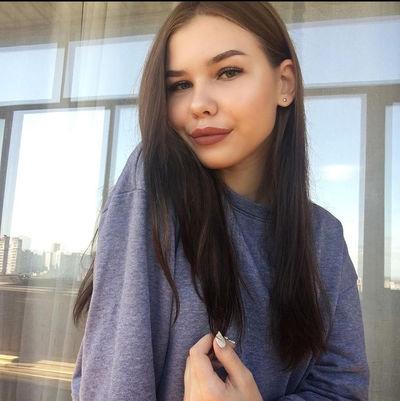 Linda Melous - Escort Girl from New York City New York