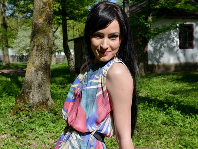 Lisa Reyes - Escort Girl from North Charleston South Carolina