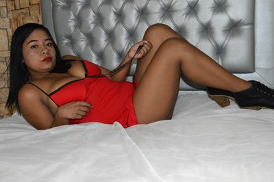 Liz Exotic - Escort Girl from Las Cruces New Mexico