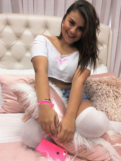 Liz Robert - Escort Girl from Miami Florida