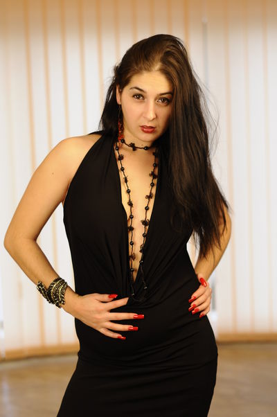 Love X To X Love X You - Escort Girl from Fayetteville North Carolina