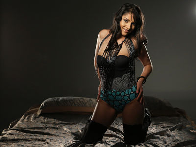 Pacific Islander Escort in Mesquite Texas