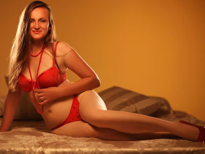 Lovely Haylie - Escort Girl from Los Angeles California