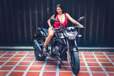 Luna Martinez - Escort Girl from Oceanside California