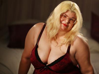 Luscious Madam - Escort Girl from Montgomery Alabama