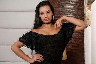 Lya Giacomo - Escort Girl from Newport News Virginia