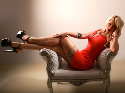 Kristine Reynolds - Escort Girl from Sioux Falls South Dakota