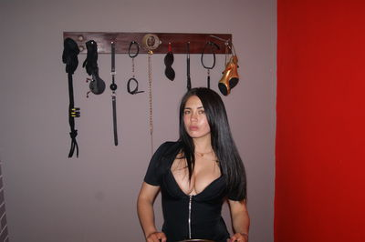 Letsgetfreakyboy - Escort Girl from Nashville Tennessee