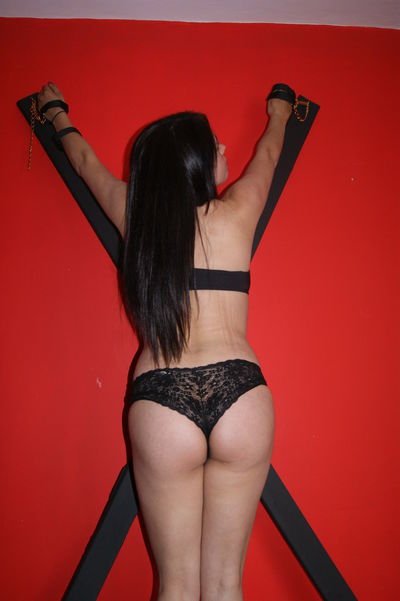 MARUGLAM - Escort Girl from Nashville Tennessee