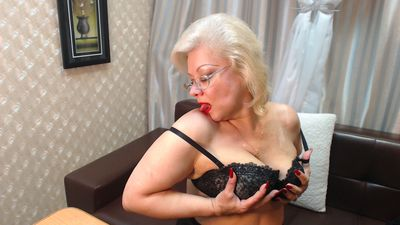 Dyna Felicity - Escort Girl from Newark New Jersey