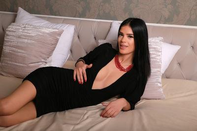 Maddie Chavez - Escort Girl from Miami Florida