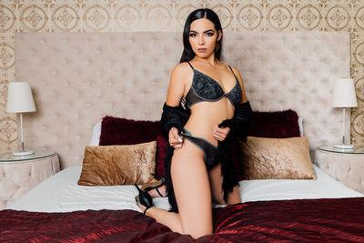 Leyla Blanc - Escort Girl from Sparks Nevada