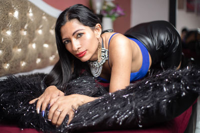 Maite Rodriguez - Escort Girl from New Orleans Louisiana