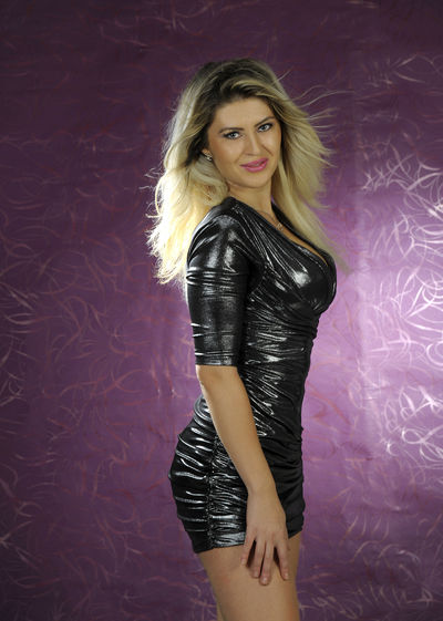 Mandy Glistening - Escort Girl from Newark New Jersey