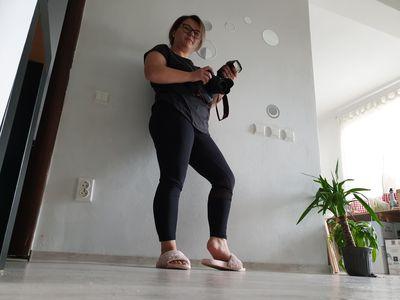 Manova Oleksiana - Escort Girl from Miami Florida