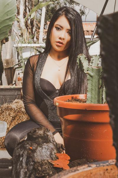 Marcela Rivera - Escort Girl from Oceanside California