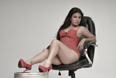 Outcall Escort in Memphis Tennessee