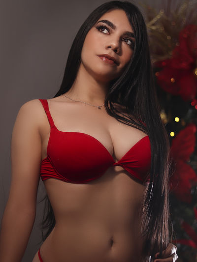 Marian Doby - Escort Girl from New Haven Connecticut