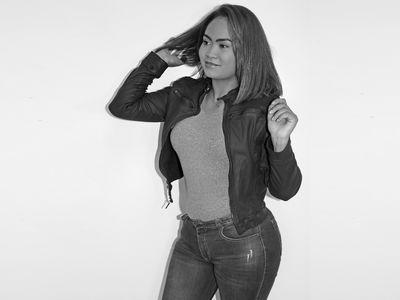 Mariana Nova - Escort Girl from Lexington Kentucky