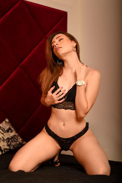 Mariana Sabatini - Escort Girl from Nashville Tennessee