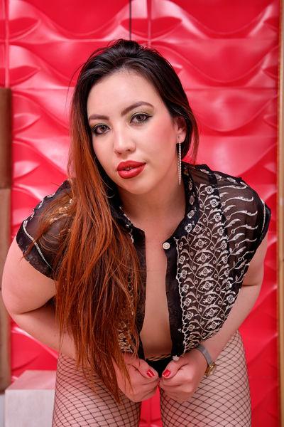 Stacie Graham - Escort Girl from Pomona California