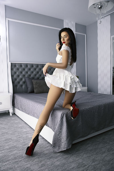 What's New Escort in Pearland Texas