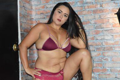 Mature Exotica Hot - Escort Girl from Murfreesboro Tennessee