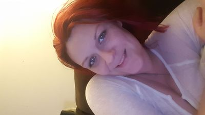 Available Now Escort in Salem Oregon