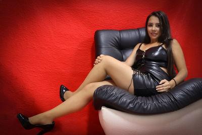 Melani Kimberly - Escort Girl from League City Texas