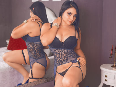 Melina Johnson - Escort Girl from New York City New York